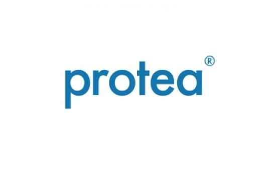 Proteos Enters CoMarketing Agreement With Protea Biosciences