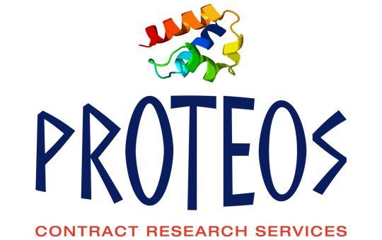 Proteos Logo