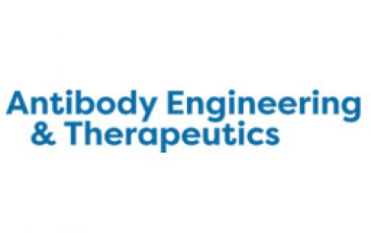 Proteos booth information - Antibody Engineering & Therapeutics 2017