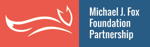 Learn about the Michael J. Fox Foundation Partnership